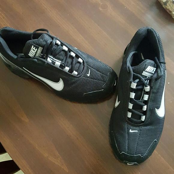 ce4a5f7f2db0 Nike Air Max Torch 3 Men Running Shoe. M 5ab6701f05f430f4753de1a8